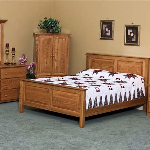 Eden Craft Furniture