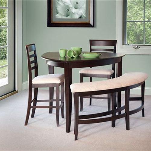 Eli's Workshop Furniture