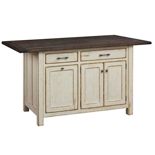 Amish Crafted Furniture Inc
