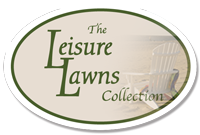 Leisure Lawn Collection