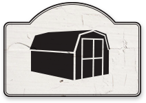 Everything Amish Sheds