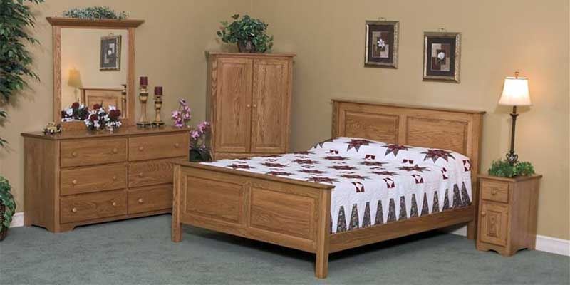 Eden Craft Furniture