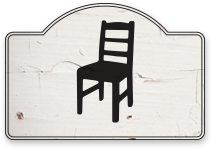 Everything Amish Wood Furniture